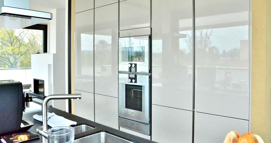 traumk chen augsburg k chenplanung k chenberatung. Black Bedroom Furniture Sets. Home Design Ideas